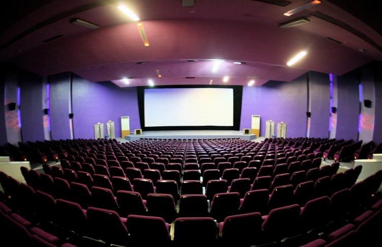 Eat Film Festival 2019 объявил спецпрограммы