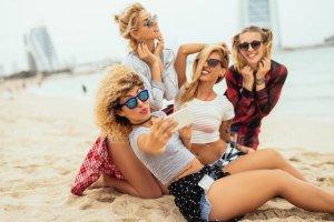 25 вещей, которые пригодятся в отпуске