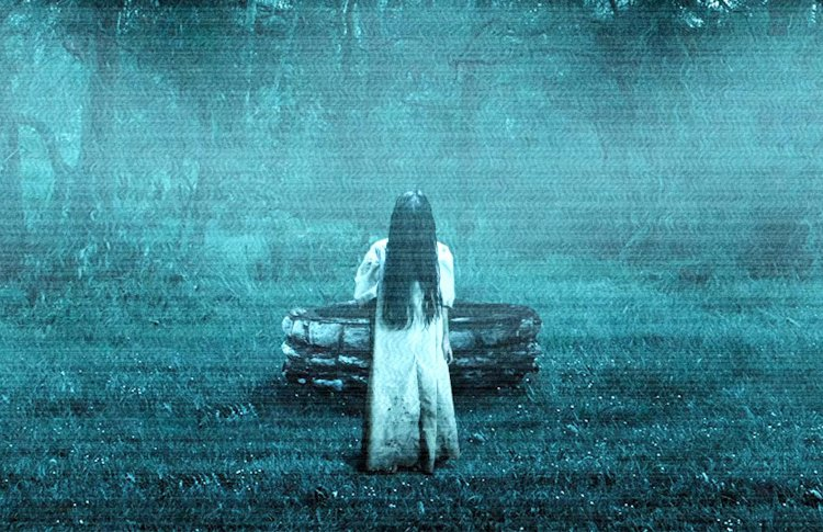 Лучшие фильмы ужасов XXI века по версии Time Out