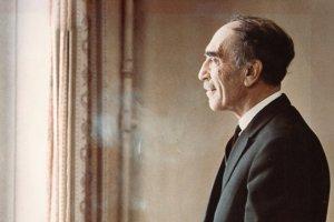 Нобелевские лауреаты до и после Жореса Алферова: имена и особенности научного развития в России