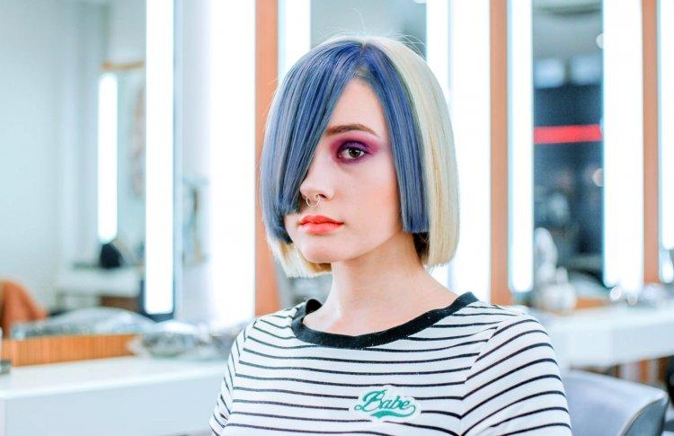 5 причин, почему нельзя экономить на окрашивании волос