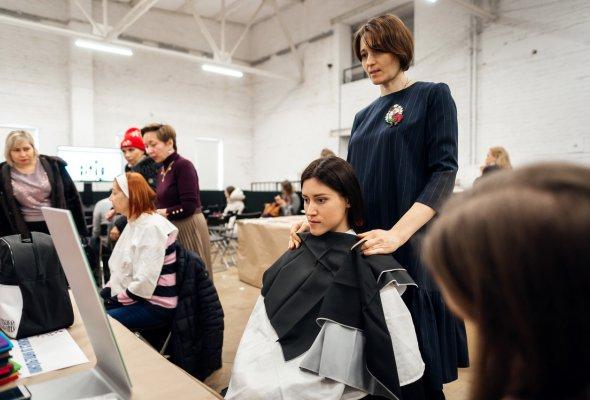 Фейсфитнес, handmade косметика и селфи-макияж: что интересного ждет участников арт-ярмарки Happy Market - Фото №2