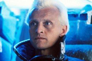 Так говорил Рой Бэтти: 10 лучших ролей Рутгера Хауэра