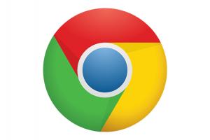 Обновление Google Chrome теперь позволяет читать платный контент бесплатно