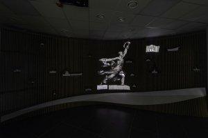 Постоянная экспозиция Музея ВДНХ