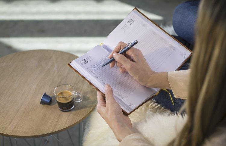 Капсулы Nespresso получат вторую жизнь в необычном воплощении