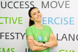 EMS-фитнес: всё о самом скоростном фитнесе XXI века