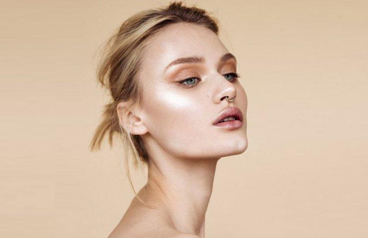 7 советов эксперта: хитрости макияжа