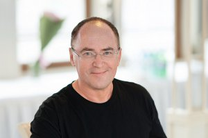 Юрий Вагин, врач-психотерапевт: придумайте для себя ритуал и всегда повторяйте его в стрессовых ситуациях