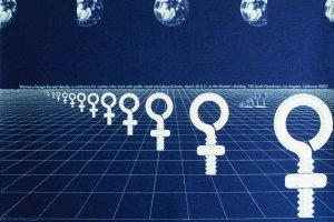 Гендер и дизайн: как сделать визуальный язык инклюзивным