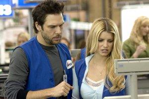 Медленные, но справедливые: 7 типажей кассиров в супермаркетах