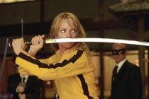 100 лучших феминистских фильмов за всю историю