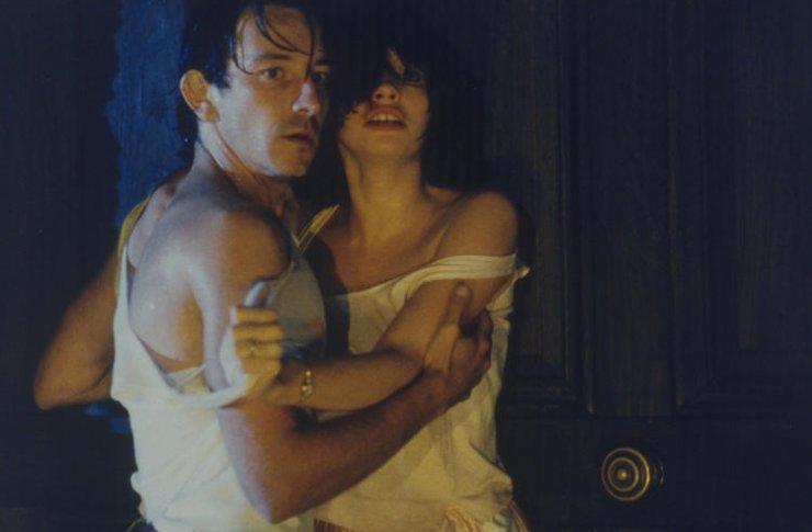 пост прижигание эрозии анальный секс коем случае Этого говорил