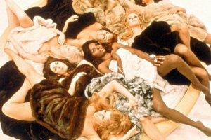 101 революционная постельная сцена за всю историю кино, часть 1