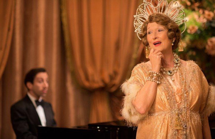 10 фильмов об оперных певцах