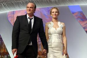 5 любимых актеров Квентина Тарантино, не попавших в его новый фильм