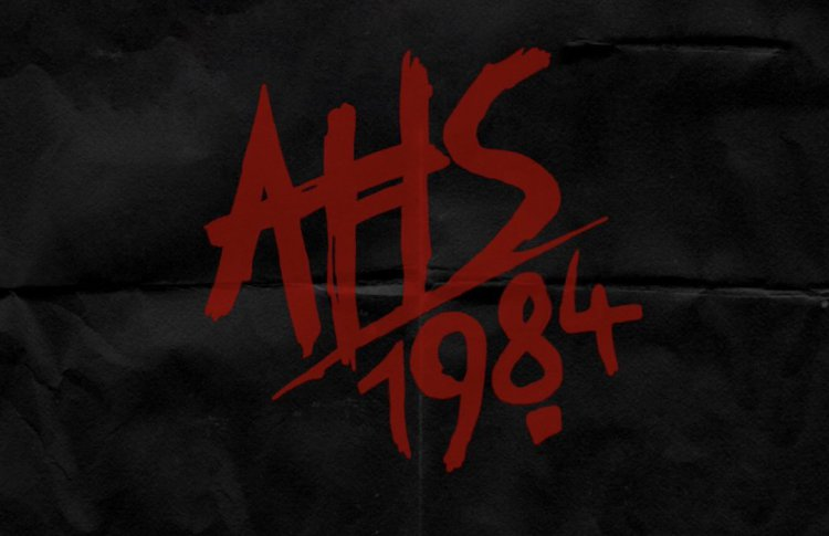 Трейлер 9 сезона «Американской истории ужасов» уже в сети