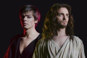 Обновленный на деньги фанатов «Иисус Христос — суперзвезда» приедет в Москву
