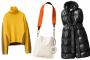 8 вещей из новой коллекции H&M Studio