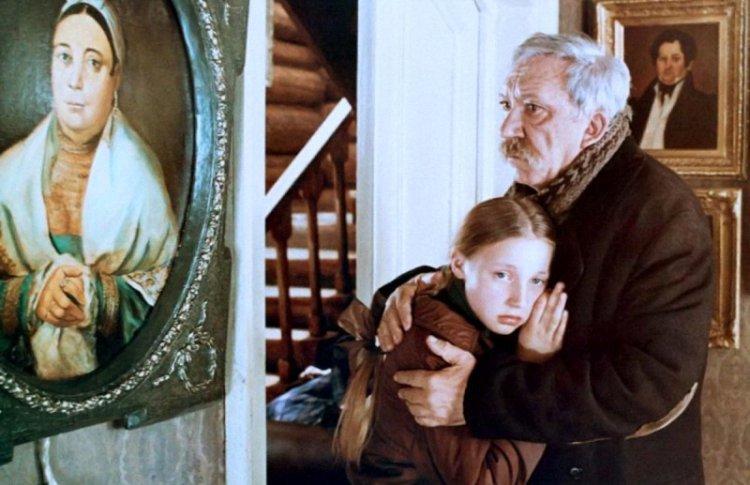 5 советских фильмов про школу, которые можно пересматривать бесконечно
