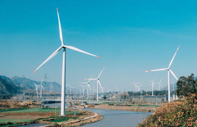 Шаг 1. Экономим энергию