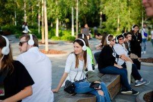 5 нестандартных способов исследовать Москву