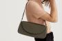 Самые модные сумки сезона