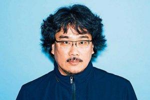 Все фильмы Пон Чжун Хо от худшего к лучшему