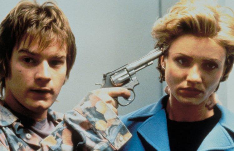 Менее привычная жизнь (1997)