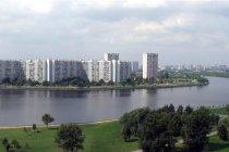 Москва окраинная. Что обязательно нужно посмотреть в Печатниках