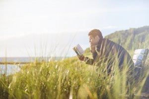 10 книг, которые вернут вам летнее настроение