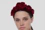 Ободок для волос — главный аксессуар сезона