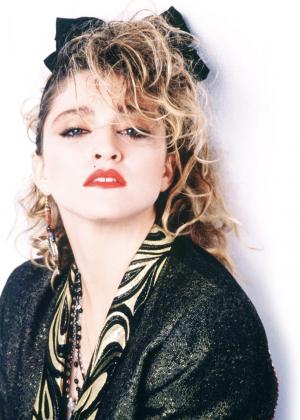6 удивительных женщин, изменивших мир музыки