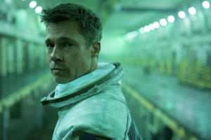 «Амфест»-2019: Что смотреть на фестивале американского кино