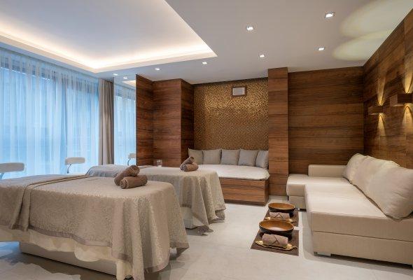 Carelica spa - Фото №3