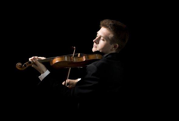 Ансамбль «Персимфанс»  Дюссельдорфский симфонический оркестр - Фото №1