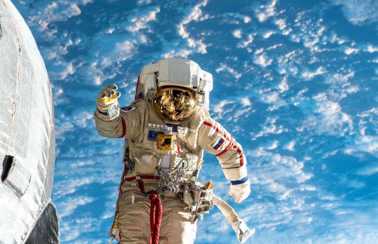 Всемирная неделя космоса в Москве: куда лететь