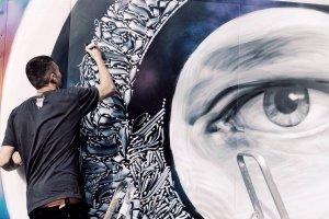 В Москве впервые пройдет биеннале современного искусства Кавказа