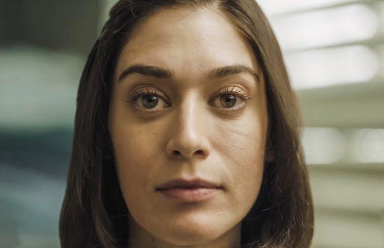 Hulu показал трейлер второго сезона «Касл-Рок»
