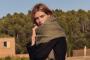 Шапки и шарфы для холодной погоды