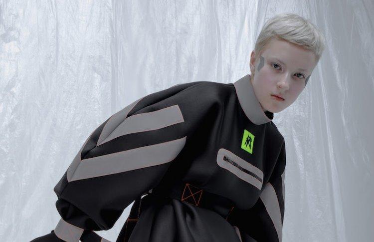 FUTURUM MOSCOW представит экологичные коллекции дизайнеров