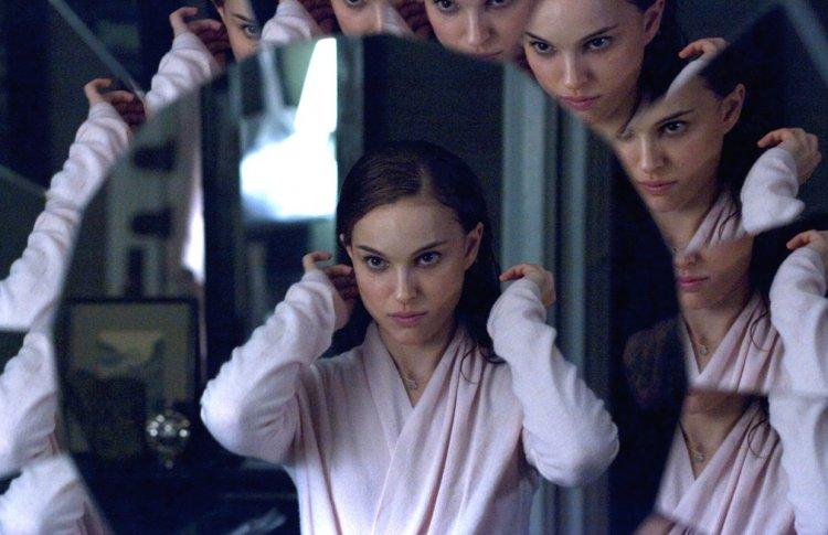 13 ролей, причинивших  психологические страдания актерам