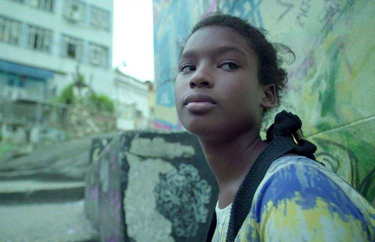 5 интересных фильмов кинофестиваля в Сан-Себастьяне