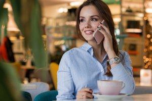 Охота за бонусами: как эффективно использовать программу лояльности