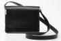 Надо брать: Лаконичные сумки L-Bag от известного джинсового бренда