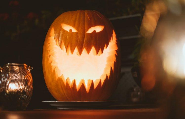 5 мифов о том, почему праздновать Хэллоуин в России — грешно