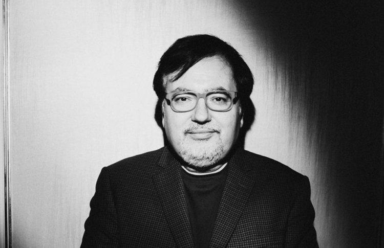 Игорь Губернский: «Michelin заставит московские рестораны выйти из зоны комфорта»