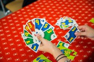 Борьба понарошку: 5 игротек в Москве