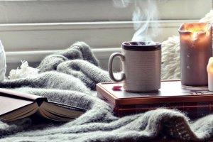 11 вещей для уикенда наедине с собой