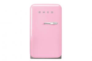 Надо брать: Холодильник для косметики